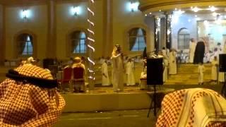 getlinkyoutube.com-بدع الشاعر احمد شباب و رد  الشاعر طربوش الذبياني