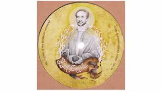 Michael Exodus / Baba Ras / Emeterians - Let Jah Arise - 12