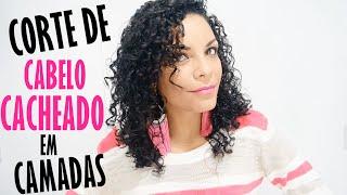 getlinkyoutube.com-CORTE DE CABELO CACHEADOS EM CAMADAS SEM PERDER O COMPRIMENTO.