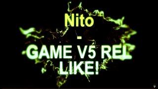 Nito Game V5 REL - Config 2014-2015. ©