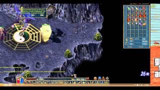 getlinkyoutube.com-Epica De Ninja Conquista 2.0