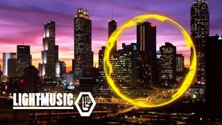 getlinkyoutube.com-首流行歌曲 混音新音 - Iphone 6s remix ft sexy lady