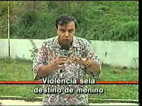 CARLINHOS GIL GOMES CAFEZINHO