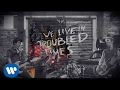 Green Day - Troubled Times Official Lyric Video