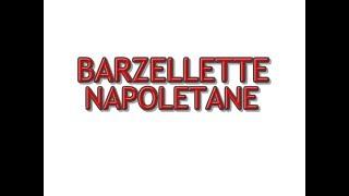 getlinkyoutube.com-BARZELLETTE  NAPOLETANE   FABIO ROMANELLI