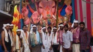 getlinkyoutube.com-RAMNAGAR SIDDIQ PAILWAN