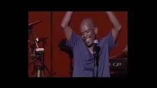 Ray Phiri & Nana Coyote (Stimela -  Whispers In The Deep Live 2010) width=