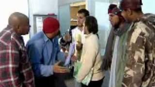 getlinkyoutube.com-الفيلم الليبي بوذراع   لا خدمة لا قدمة الجزء الرابع بنغازي