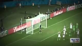 getlinkyoutube.com-ملخص مباراة المانيا والجزائر 30 06 2014 تعليق عصام الشوالي HD