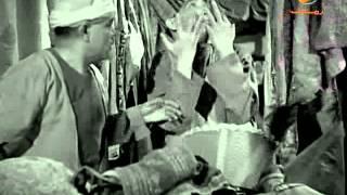 getlinkyoutube.com-فيلم على بابا والاربعين حرامى لاسماعيل ياسين حصريا و بجودة عالية HD