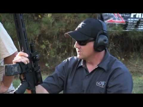 The SPR :: Trigger Time TV