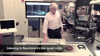 getlinkyoutube.com-Star-quad microphone cable demonstration.