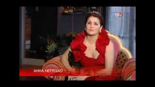 getlinkyoutube.com-Anna Netrebko: General in High Heels (with English subtitles)