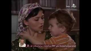 getlinkyoutube.com-مسلسل جواهر الحلقة 55 الموسم الثانى مدبلج كامل