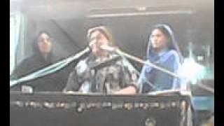 Zakira Masooma Batool of Sheikhupura