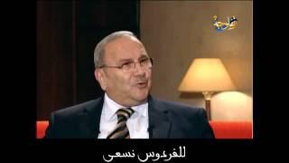getlinkyoutube.com-الإعجاز العلمي ~ ثبات خلايا العقل والقلب ~ | د . محمد راتب النابلسي