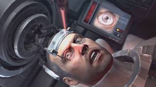 getlinkyoutube.com-Dead Space 2: Eye Poke Machine