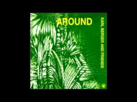"From the Album ""Around: Karl Berger And Friends"" - Morning (Around, 1990) Karl Berger (vib); Paul Koji Shigihara (g); Santi Debriano (b); Leroy Williams (d)"
