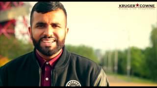 getlinkyoutube.com-Hussain Manawer - Rising Star Programme