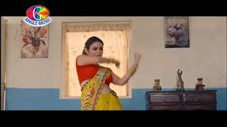 चोलिया में होता चुनचुनी ए राजा Choliya Mein Hota Chunchuni |  Dulhe Raja  |  Dinesh Lal 'Nirahua'