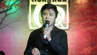 getlinkyoutube.com-Má ơi - Võ Minh Lâm