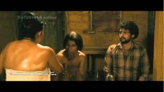 Madhu Richar hot