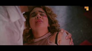 Latest Punjabi Song 2017 | Jandi Jandi (Full Song) Seera Buttar