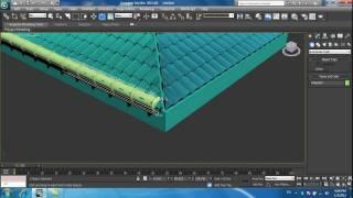 getlinkyoutube.com-script roof tiels.wmv