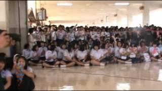 getlinkyoutube.com-วังเหนือวิทยา :ซมซานงานปัจฉิม 55.mpg