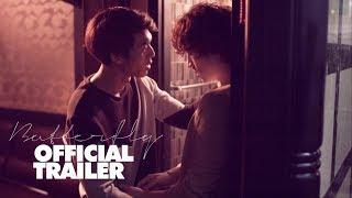getlinkyoutube.com-Queer film Butterfly Trailer #2ㅣ퀴어영화 나비 트레일러 #2