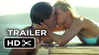 getlinkyoutube.com-Adore TRAILER 1 (2013) - Robin Wright, Naomi Watts Movie HD