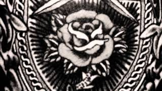 "getlinkyoutube.com-Dropkick Murphys - ""Rose Tattoo"" (Video)"