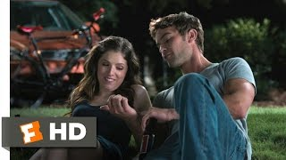 What-to-Expect-When-Youre-Expecting-310-Movie-CLIP-Im-Gonna-Kiss-You-2012-HD width=