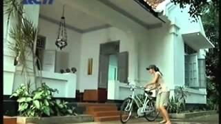 getlinkyoutube.com-FTV Cinlok si Tukang Cilok Part 1