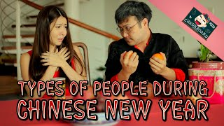 getlinkyoutube.com-Types Of People During Chinese New Year