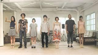 getlinkyoutube.com-chaqq -Amy- 【Official Video】