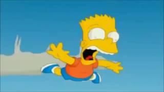 getlinkyoutube.com-Los Simpsons - Dead Bart 7g06 - Reconstrucción Creepypasta (Arreglado)