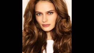getlinkyoutube.com-لالة مولاتي صباغة الشعر بالبني