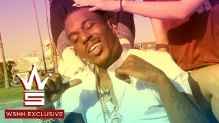 "getlinkyoutube.com-Sauce Walka ""Oh Yeah"" (WSHH Exclusive - Official Music Video)"