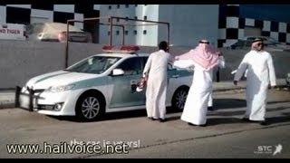 getlinkyoutube.com-الكاميرا الخفية أقوى وأحسن مقلب سعودي رائع على طريقة هوليود