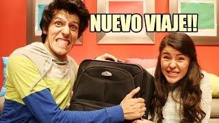 getlinkyoutube.com-VAMOS A VIDCON EN LOS ANGELS | VLOG LOS POLINESIOS