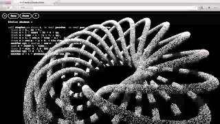 getlinkyoutube.com-Using Shaders in the Browser with WebGL