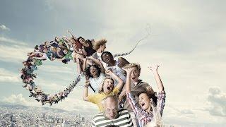 getlinkyoutube.com-Top 10 Coolest Roller Coasters In The World