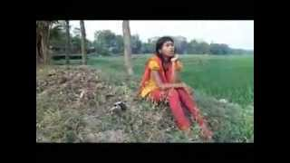 getlinkyoutube.com-Valobashar Mato Valbashle Tare Ki Go Vola Jay   [Modeling by INDRANI BAROI {Gopalgonj}] mpeg4