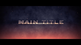getlinkyoutube.com-FREE Epic Trailer Pack (20 + FREE Intros) w/ Tutorial
