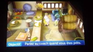 getlinkyoutube.com-Avoir Siméon inazuma eleven go chrono stones