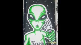 getlinkyoutube.com-best graffiti stickers by WIZARD part 1