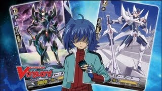 getlinkyoutube.com-[Episode 64] Cardfight!! Vanguard Official Animation