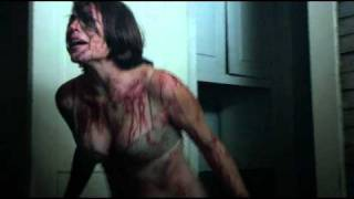 Psycho Killer Bloodbath Teaser Trailer