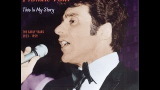 getlinkyoutube.com-Greatest Hits of Frankie Valli and the Four Seasons - 90 minutes and 29 Songs
